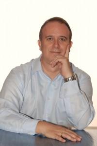 Miguel Ángel Sellés Escuela de vendedores formador coach