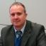 Las Ventas, el Coaching y la PNL: Las tres C's del buen vendedor
