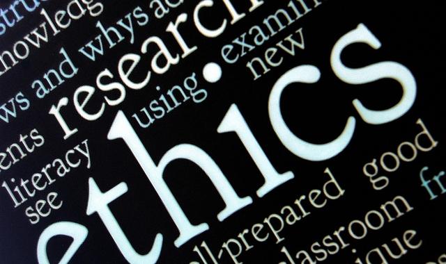 10 recomendaciones éticas para vender más